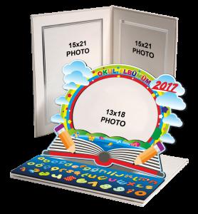 RMD 405A Albüm 11 TL