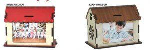 RMD 500C Çerçeve 13 TL